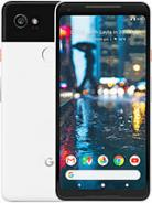Google Pixel 2 XL Wholesale Suppliers