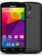 BLU Studio X8 HD Wholesale