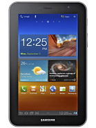 Samsung P6200 Galaxy Tab 7.0 Plus Wholesale Suppliers