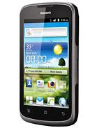 Huawei Ascend G300 Wholesale Suppliers