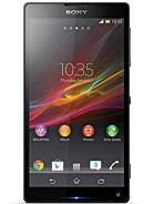 Sony Xperia ZL Wholesale Suppliers