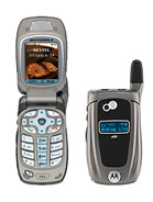 Nextel i850 Wholesale