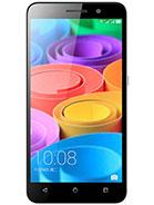 Huawei Honor 4X Wholesale Suppliers