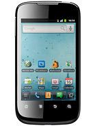 Huawei Ascend II Wholesale Suppliers