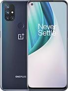 OnePlus Nord N10 5G Wholesale