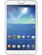 Samsung Galaxy Tab 3 8.0 Wholesale Suppliers