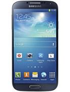 Samsung M919 Galaxy S4 Wholesale