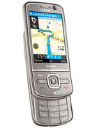 Nokia 6710 Navigator Wholesale Suppliers