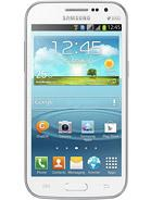 Samsung Galaxy Win I8552
