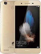 Huawei Enjoy 5s Wholesale Suppliers