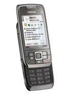 Nokia E66 Wholesale