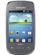 Samsung Pocket Neo S5310 Wholesale Suppliers
