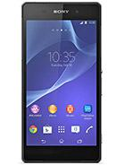 Sony Xperia Z2 Wholesale Suppliers
