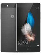 Huawei P8 Lite Wholesale Suppliers