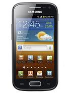 Samsung Galaxy Ace 2 I8160 Wholesale Suppliers