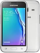 Samsung Galaxy J1 Nxt Wholesale Suppliers