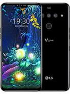 LG V50 ThinQ 5G Wholesale