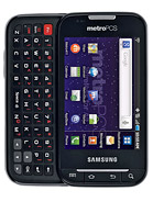Samsung R910 Galaxy Indulge Wholesale Suppliers