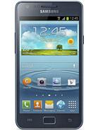 Samsung I9105 Galaxy S II Plus Wholesale Suppliers
