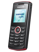 Samsung E2120 Wholesale Suppliers