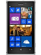 Nokia Lumia 925 Wholesale Suppliers