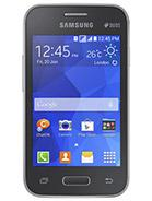 Samsung Galaxy Star 2 Wholesale Suppliers
