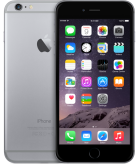 Apple iPhone 6 Plus 128GB Space Gray Wholesale Suppliers