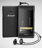 Marshall London KB - 1501 EU Wholesale