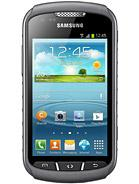 Samsung S7710 Galaxy Xcover 2 Wholesale Suppliers