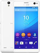Sony Xperia C4 Dual Wholesale Suppliers