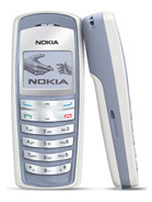 Nokia 2115i Wholesale Suppliers