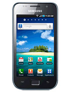 Samsung I9003 Galaxy SL Wholesale Suppliers