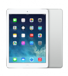 Apple iPad Air Cellular 64GB