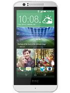 HTC Desire 510 Wholesale Suppliers