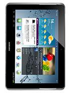 Samsung Galaxy Tab 2 10.1 P5110 Wholesale Suppliers