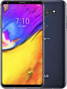 LG V35 ThinQ Wholesale