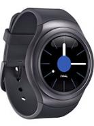Samsung Gear S2 Wholesale Suppliers