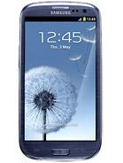 Samsung I9300 Galaxy S3 Wholesale