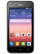 Huawei Ascend Y550 Wholesale Suppliers