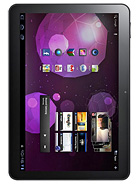 Samsung P7100 Galaxy Tab 10.1 Wholesale Suppliers