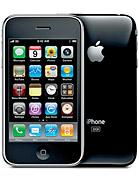 Apple iPhone 3GS Wholesale