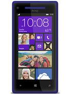 HTC Windows Phone 8X Wholesale Suppliers