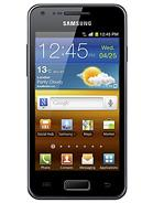 Samsung I9070 Galaxy S Advance Wholesale Suppliers
