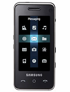 Samsung F490 Wholesale Suppliers