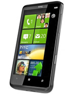 HTC HD7 Wholesale Suppliers