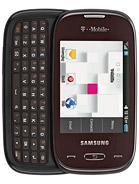 Samsung Gravity Q T289 Wholesale Suppliers