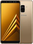 Samsung Galaxy A8 (2018) Wholesale Suppliers