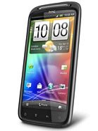HTC Sensation 4G Wholesale Suppliers