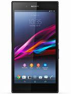 Sony Xperia Z Ultra Wholesale Suppliers