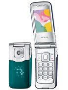Nokia 7510 Supernova Wholesale Suppliers